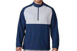 adidas Golf Competition Stretch Windshirt