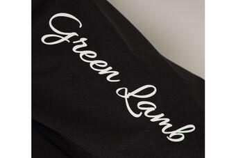 Green Lamb WP Jacket W6