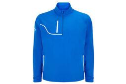Callaway Golf Gust 3.0 Windshirt