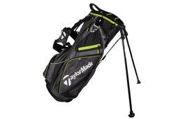 TaylorMade Lightweight Stand Bag