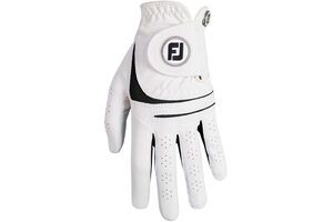 Footjoy Ladies Golf Gloves