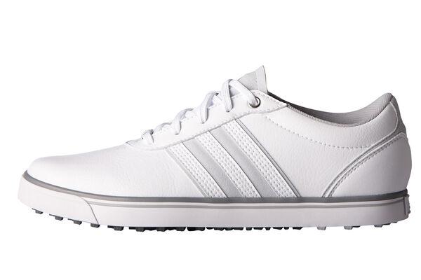 Adidas Adicross V S7