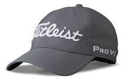 Titleist Performance Cap