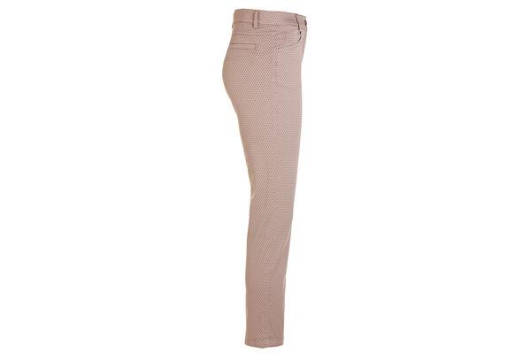 Golfino Trousers Dot PrintedS7