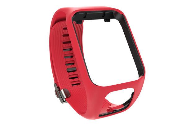 TomTom Premium Watch Strap
