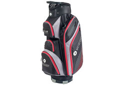Motocaddy 2016 Club Series Cart Bag