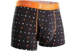 2UNDR Swing Shift Trunks