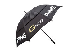 PING G400 Tour Umbrella
