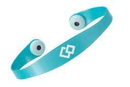 Trion:Z Colour Palette Bracelet