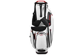 TMade Flextech Stand Bag