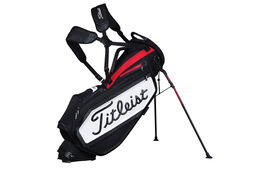 Titleist Staff Stand Bag