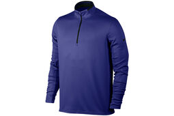 Nike Golf Dri-Fit Windshirt