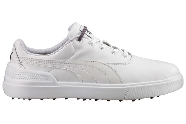 PUMA Golf Monolite V2 Shoes