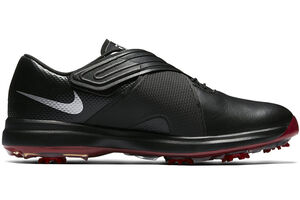 nike-golf-tw17-shoes