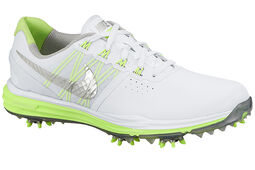 Nike Golf Ladies Lunar Control 3 Shoes