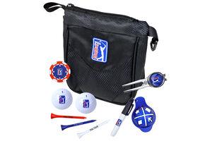 pga-tour-golf-essentials-set