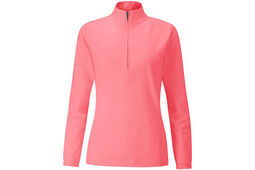 PING Ladies Carmel Windshirt