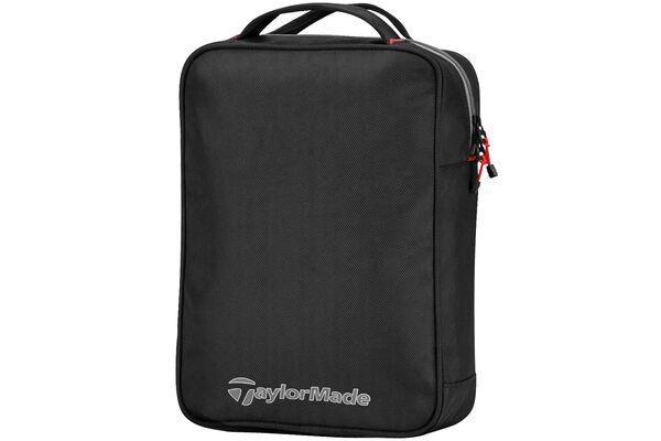 TMade Practice Ball Bag