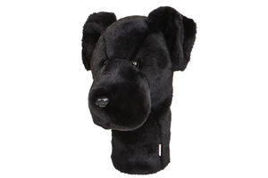 daphnes-black-labrador-head-cover