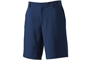 FootJoy Performance Shorts