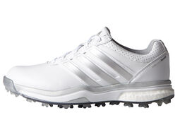 adidas Golf Ladies adipower Boost 2 Spikeless Shoes