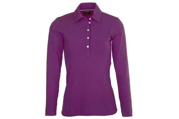 Galvin Green Ladies Mindy Polo Shirt