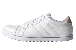 adidas Golf Ladies adicross IV Shoes 2016