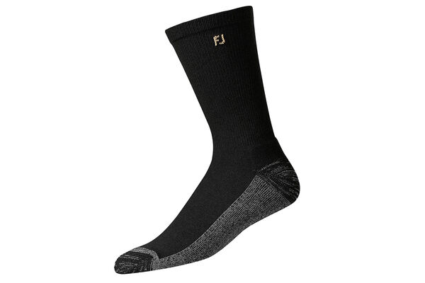FootJoy Socks ProDry 2Pk W5