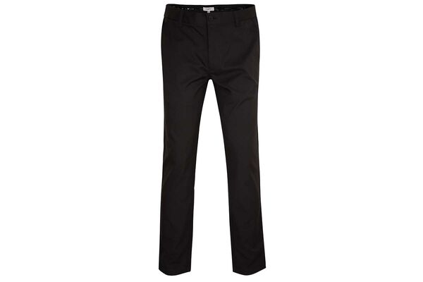 CK Trousers Dupont