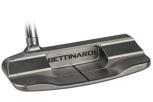 Bettinardi Studio Stock 28 Putter