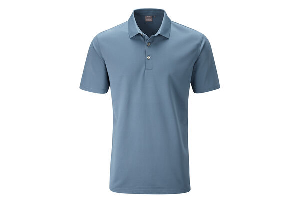Ping Polo Lincoln W7