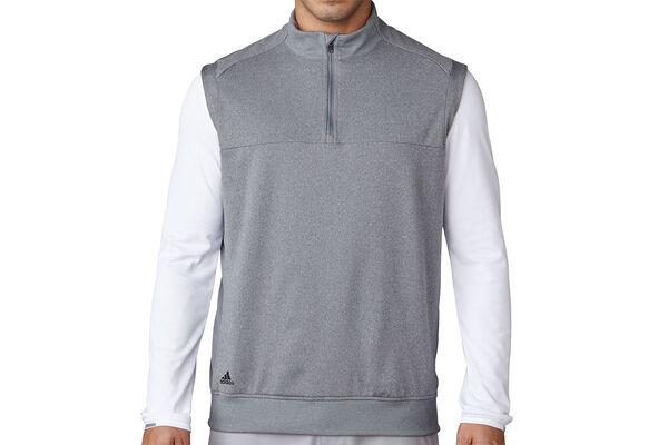 Adidas Vest Club S7