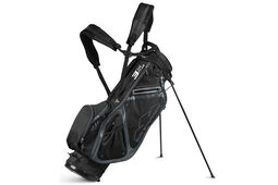 Sun Mountain 3.5 LS Stand Bag