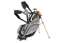 Wilson Staff Nexus III Stand Bag