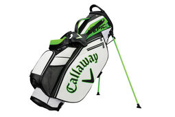 Callaway Golf Epic Staff Stand Bag
