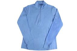Palm Grove Ladies Layering Sweater