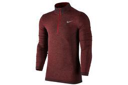 Nike Golf Seamless Wool Sweater