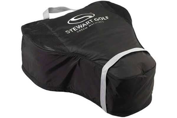 Stewart X Series Travel Bag
