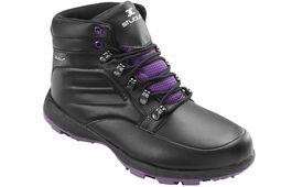 Stuburt Ladies Terrain Boots