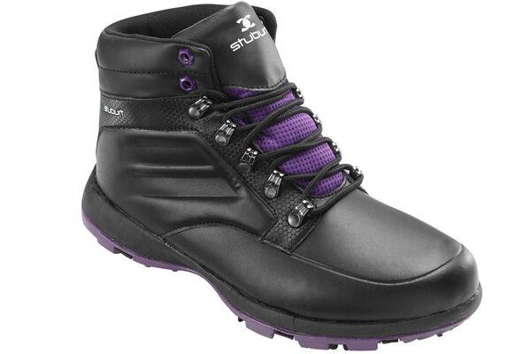 Stuburt Terrain Boot W4