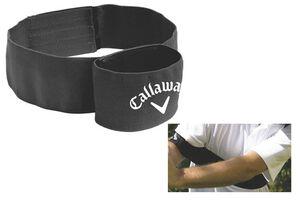 Callaway Golf Connect Easy Training Aid