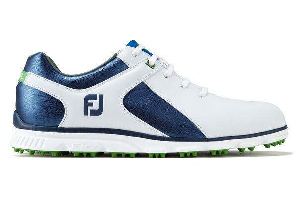 Footjoy Pro SL Casual S7