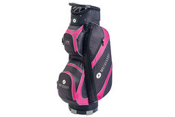 Motocaddy 2016 Lite-Series Cart Bag