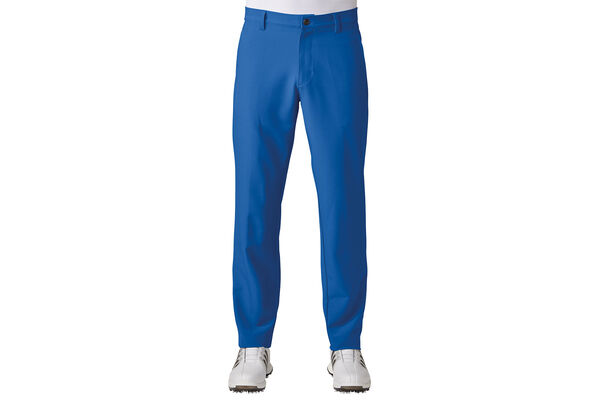 Adidas Trouser Ultimate 3StrS7