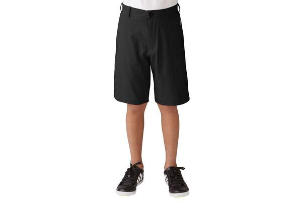 Adidas Short B Ultimate S7