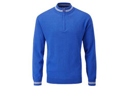 Stuburt Sport Lined Sweater