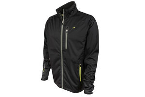 Benross Golf Jackets