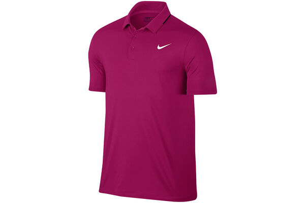 Nike Polo Icon Elite W7