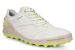 ECCO Golf Cage Pro Shoes