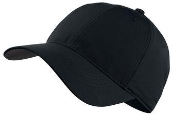 Nike Cap Legacy91 Custom S7